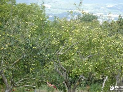 Valle de Mena -Las Merindades;rutas senderismo malaga senderismo pirineos actividades de ocio y tiem